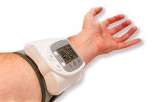 高血圧は放置しておけば恐ろしい生活習慣病です