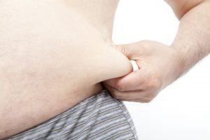 生活習慣病の脂質異常症