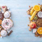 生活習慣病である糖尿病にならない方法